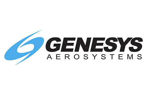 Avionicare obtain Genesys Aerosystems dealership