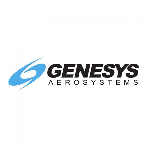 Avionicare obtain Genesys Aerosystems dealership