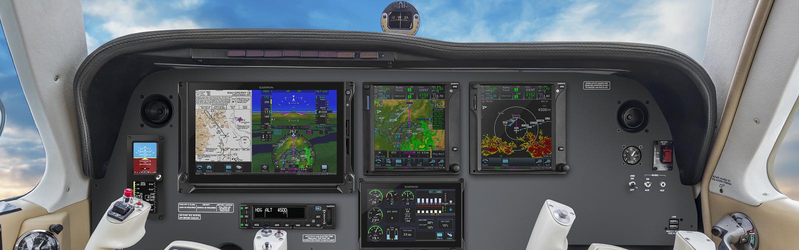 Avionicare
