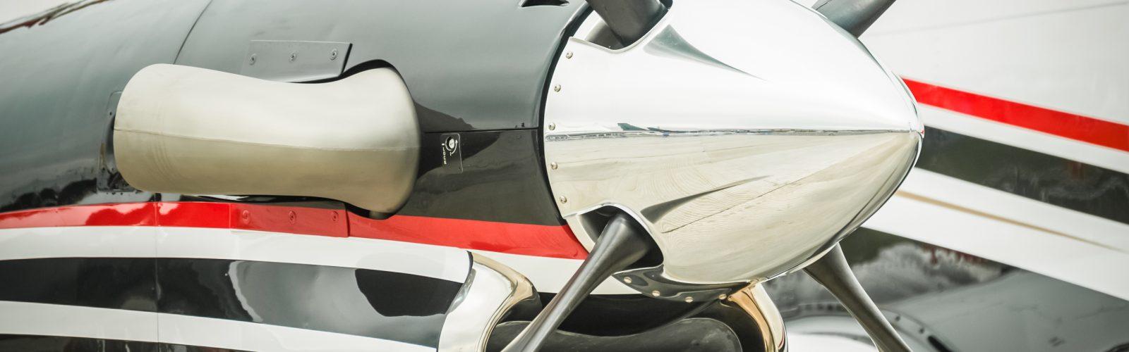 Aircraft Capability